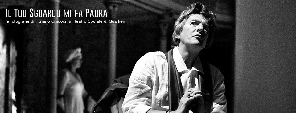 foto_tiziano_ghidorsi_altrarte_teatro_sociale_gualtieri