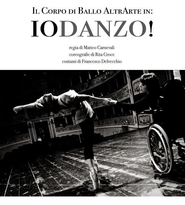 io_danzo