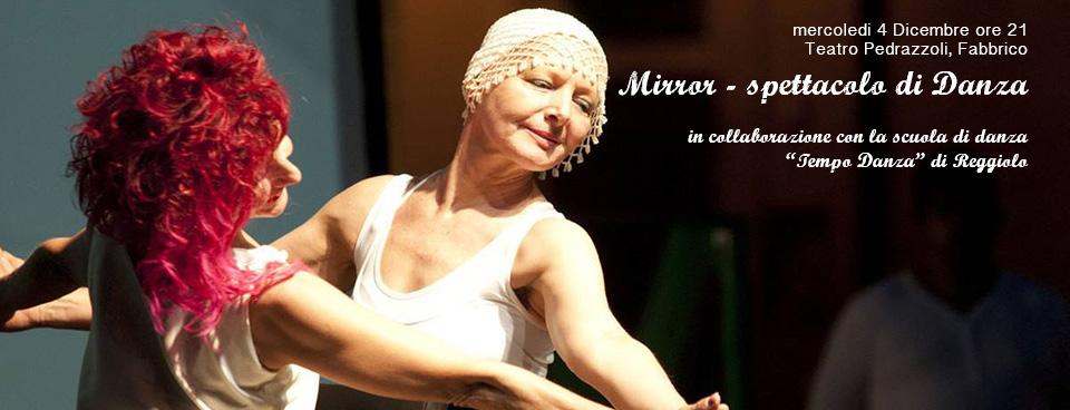 mirror_spettacolo_di_danza_altrarte
