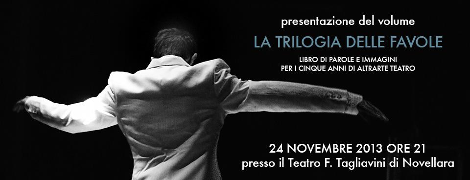 presentazione_libro_trilogia_favole_altrarte_tiziano_ghidorsi