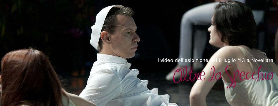 video_oltre_lo_specchio_novellara_altrarte