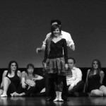 mirror_altrarte_danza_diversamente_abili_fabbrico_claudio_messori10