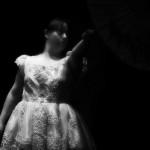 mirror_altrarte_danza_diversamente_abili_fabbrico_claudio_messori11