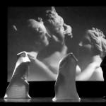 mirror_altrarte_danza_diversamente_abili_fabbrico_claudio_messori19
