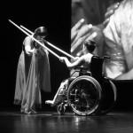 mirror_altrarte_danza_diversamente_abili_fabbrico_claudio_messori21