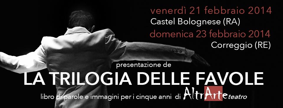 presentazione_trilogia_castel.bolognese
