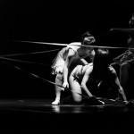 circus_11