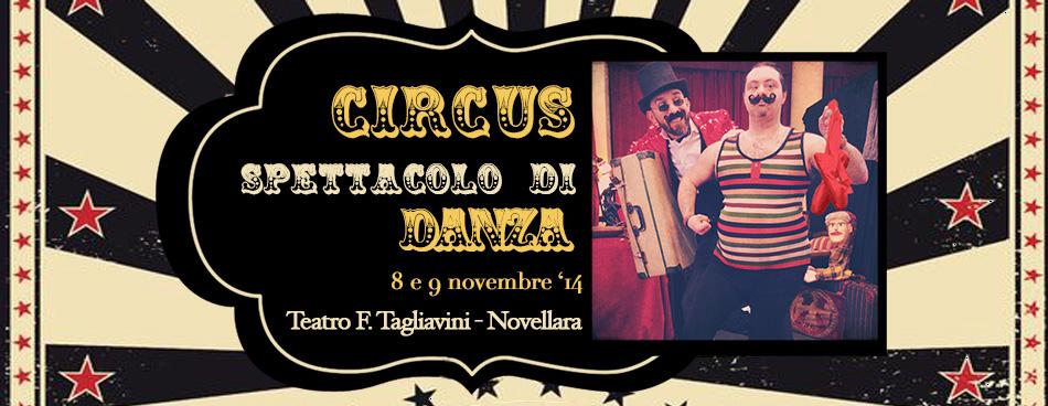 circus_banner