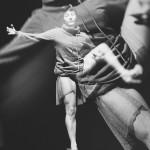 circus_altrarte_danza_09