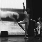 circus_altrarte_danza_17