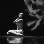 Circus spettacolo di Danza per ballerini diversamente abili della compagnia AltrArte danza (foto di Lenka Orsakova)