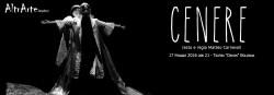 banner_cenere_bologna