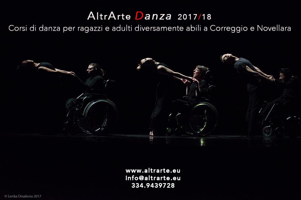 danza 17_18 FB